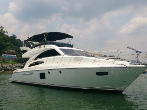 Ruby-53-motor-yacht-hk