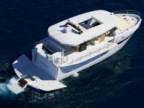 Astondoa63-topdeck-yacht-hk-5