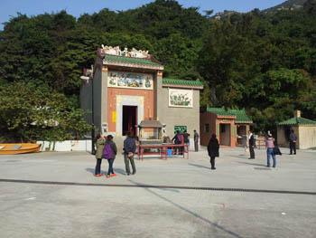 HK-lamma-island2
