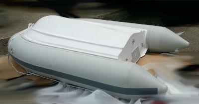 inflatable-boat-white-black-rib