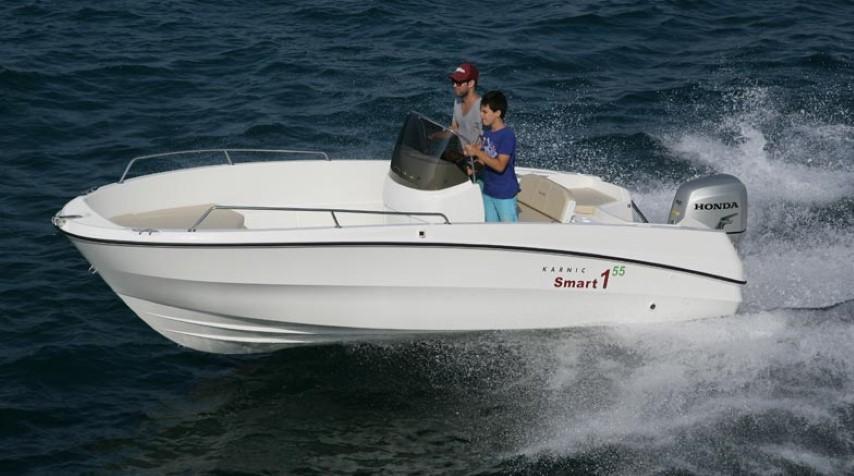 Karnic-Smart1-55-speedboat-hk9 (Small)