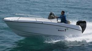Karnic-smart-48-speedboat-hk (Small)