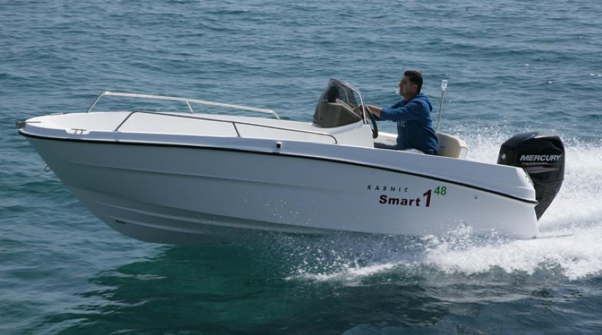 Karnic-smart-48-speedboat-hk (Small)