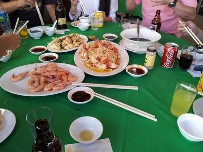 Potoi-island-food