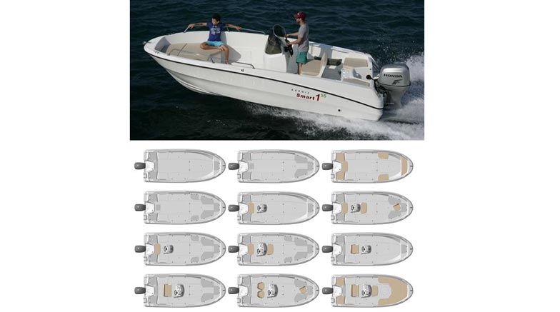 Smart-speed-boat-karnic-55-layouts