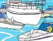 Rules & Regulations for boating in Hong Kong