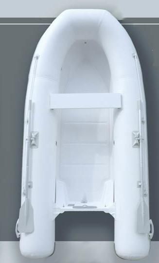 hongkong-inflatable-boat-330cm