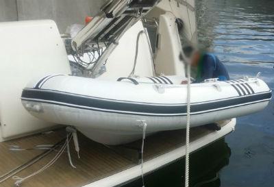 inflatable-boat-hk-270-rib