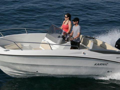 karnic1851-speedboat-hk10