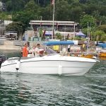 speed-boat-hk-karnic-2251-1