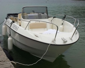Karnic-1851-hk-used-speedboat9