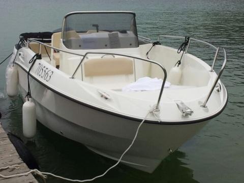 Karnic-1851-hk-used-speedboat9