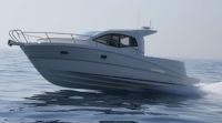 Karnic2965_speedboat-discount