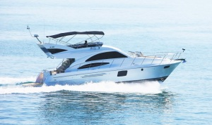 Ruby-15M-Brand-New-Yacht-HK