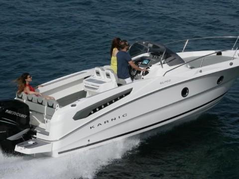 hongkong-speed-boat-sl702