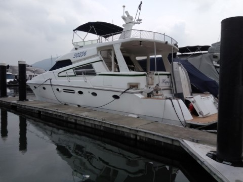 Johnson-58-used-motor-yacht-hk34 (Small)