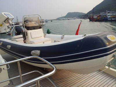 470-rib-inflatable-dinghy-hongkong