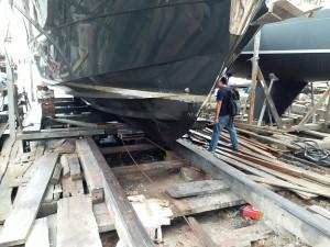 hongkong-boat-shipyard