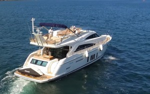 fairline65-hk-boat-3