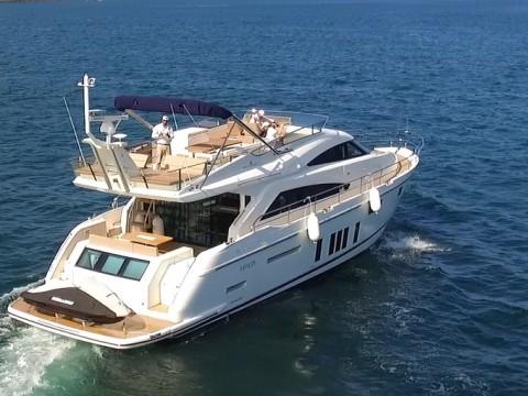 fairline65-hk-boat-3