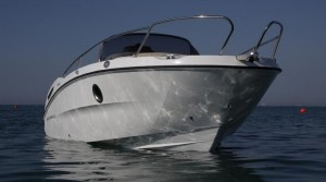 Speedboat-hk-design