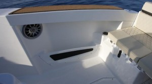 gunwale-karnic-boats
