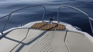 speedboat-bow