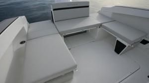 speedboat-hk-cockpit