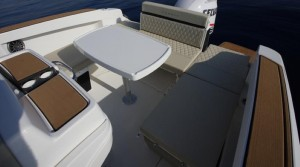 speedboat-hk-u-seating