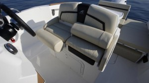 speedboat-karnic-sl602-helm