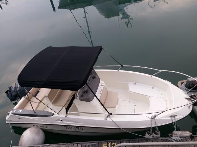 karnic-speedboat-hk-2018
