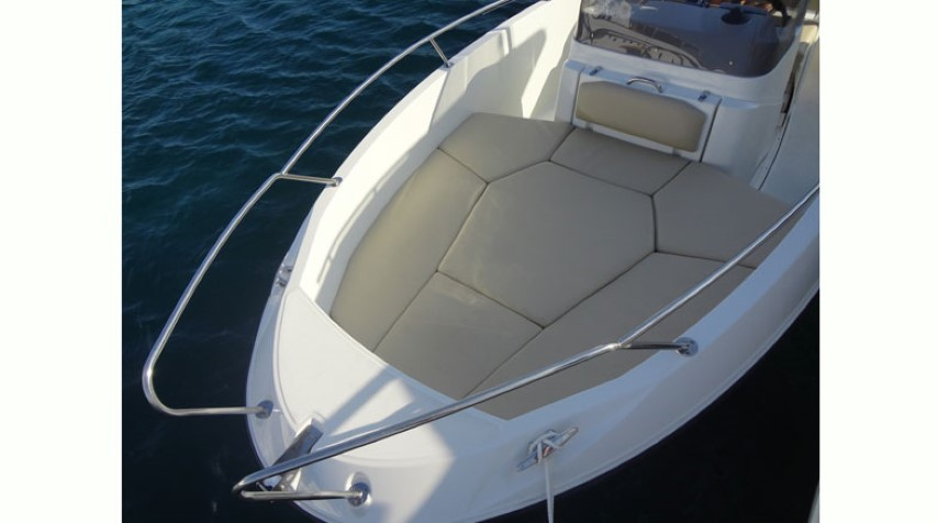 karnic1851-speedboat-seats