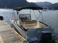Karnic-1851-hk-used-speedboat-small