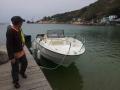 Karnic-1851-hk-used-speedboat8