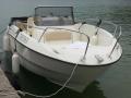 Karnic-1851-hk-used-speedboat9-e1452057531888