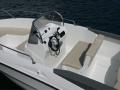 karnic1851-speedboat-hk