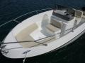 karnic1851-speedboat-hk2