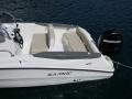 karnic1851-speedboat-hk3