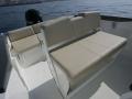 karnic1851-speedboat-hk4