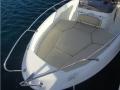 karnic1851-speedboat-seats