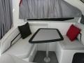 Karnic-Storm-boat-2255-C