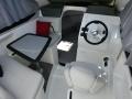 Karnic-Storm-boat-2255-d