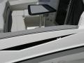 Karnic-Storm-boat-2255