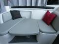 Storm-boat-hk-2455-a