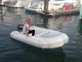 290-RIB-Inflatable-boat-HK-saikung