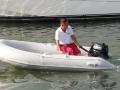 320-RIB-Small-boat-hk