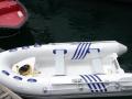 320RIB-Inflatableboat-hk