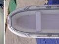 320RIB-inflatable-boat
