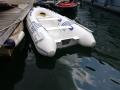 Boat-white-blue-RIB-HK
