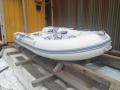 Dinghy-boat-HongKong-320